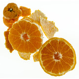 Sumo Citrus or Dekopon Mandarin - 221907002