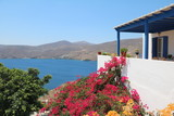 Colors of Greece - 221913025