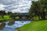 Curitiba Touristic Places - 221918815