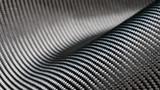 Material of composite product dark carbon fiber - 221924086