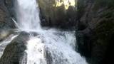 滝 - 221941466