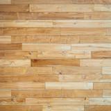 Parquet floor texture, square crop - 221983470