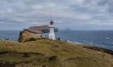 Faroe Islands  - 221986614