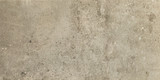 abstract stone background, tile for kitchen - 221989423