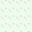 pattern1 - 221997088