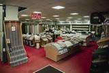 Empty Carpet Shop - 222001405