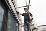 働く人・塗装業 - 222007807