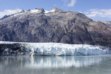 Glacier Bay Landscape - 222009892