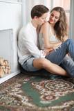 Beautiful couple - 222017047