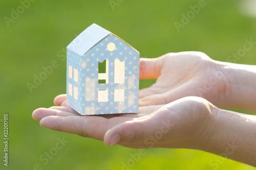 mercato immobiliare e future generazioni