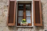 Borghi d'Italia, angoli fioriti - 222023086