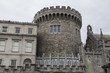 The Record Tower at Dublin Castle in Dublin - 222026614