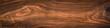 Walnut wood texture. Super long walnut planks texture background.Texture element - 222047691