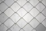 Metal wall shapes - 222058691