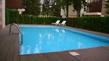 Villa with private pool. - 222089032