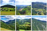 Impressionen Gemeinde NAAS bei WEIZ ( Oststeiermark )  - 222098428