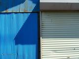 物置の壁 - 222110037