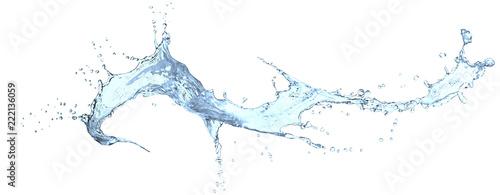 Wasser 110 © K.-U. Häßler