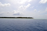 Maldive - 222143411
