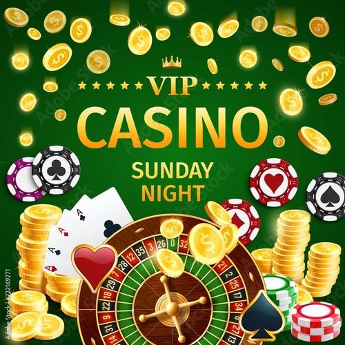 roulette sign up bonus no deposit