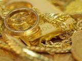 Gold als Geldanlage - 222178615