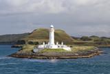Lismore Leuchtturm, Mousedale, Schottland - 222213430