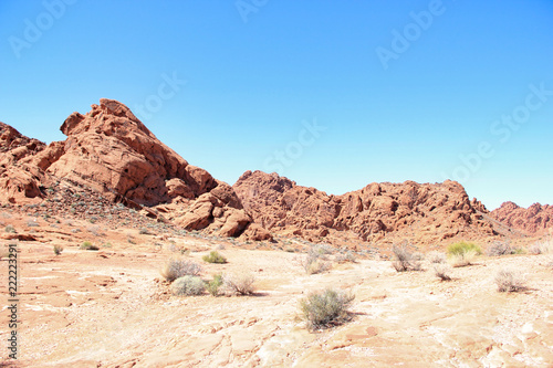 Valley of fire - 222223291