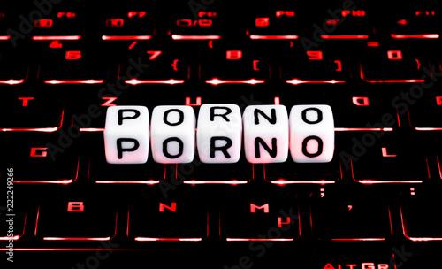 Porno - 222249266