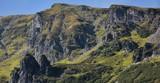 alpes...glarnerland