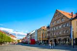 Altstadt, Bayreuth - 222299497