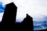 Le Due Torri - Mel, Castello di Zumelle, Estate 2018 - 222304267