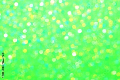 glitter texture abstract decoration background - 222337279