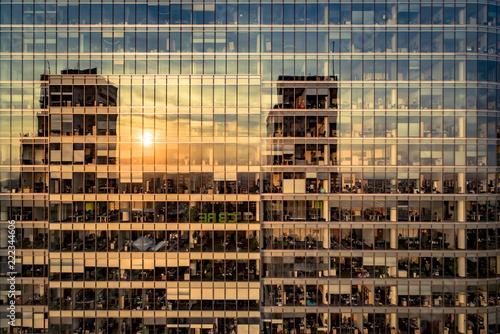 Fototapety, obrazy : Warszawa