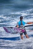 SURFERO DEL VIENTO - 222371811
