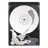 Recording to hard disk - 222382671