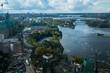 Ottowa Skyline - 222389239