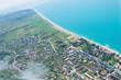 Abkhazia - 222416647