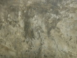 concrete wall background,cement texture,stone floor - 222447093