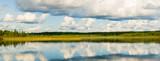 Lake Yels