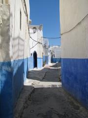 Essaouira © FlorianeLu
