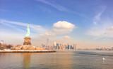 New York City - 222500033