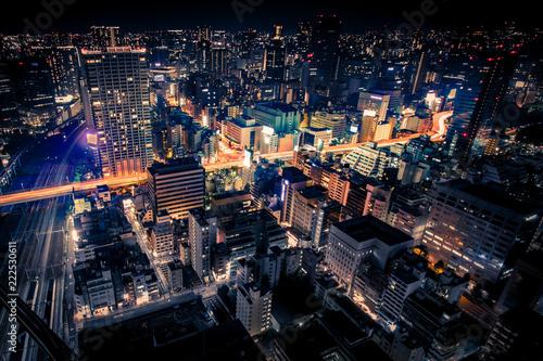 Tokio - 222530611