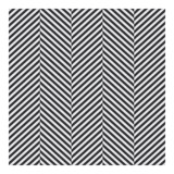 Spigato - Motivo che assomiglia alla struttura scheletrica di alcuni pesci e nell'insieme crea un disegno a zig-zag. - 222593627