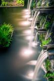 Wasserfall - 222667272