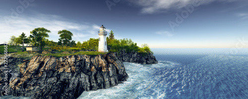 Promised land - 222668687
