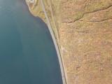 Island aus der Luft - 222697442