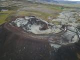 Island aus der Luft - 222704259