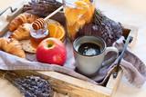 Breakfast - 222736634