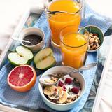 Breakfast - 222736643