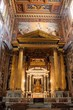 Quadro San Giovanni in Laterano